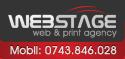 web design timisoara
